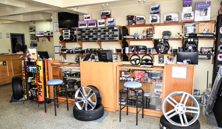 autoscar-autocenter-05
