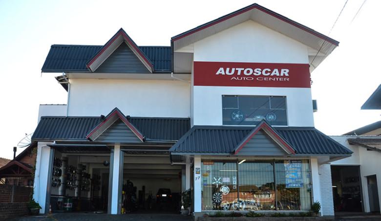 fachada-autocenter-lojas